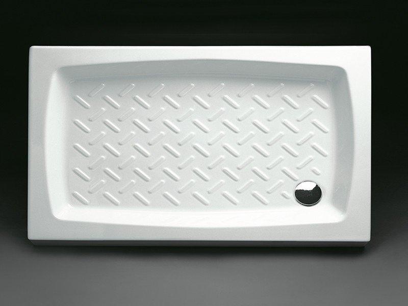 Piatto doccia 50 80 termosifoni in ghisa scheda tecnica for Piatto doccia 170x70 leroy merlin