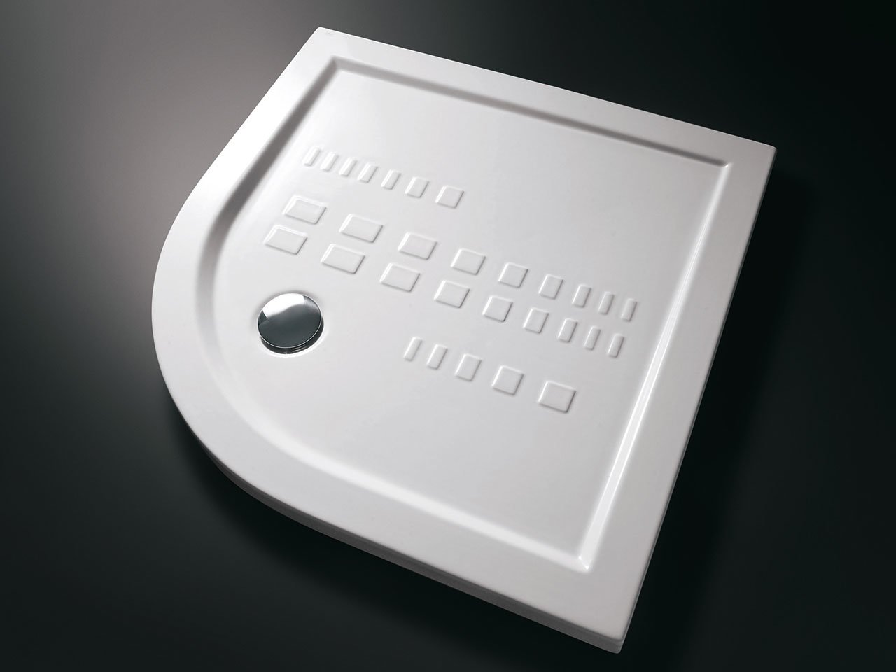 piatto doccia irregolare 70x : piatto doccia circolare piatto piatti doccia kaldewei. piatto doccia ...