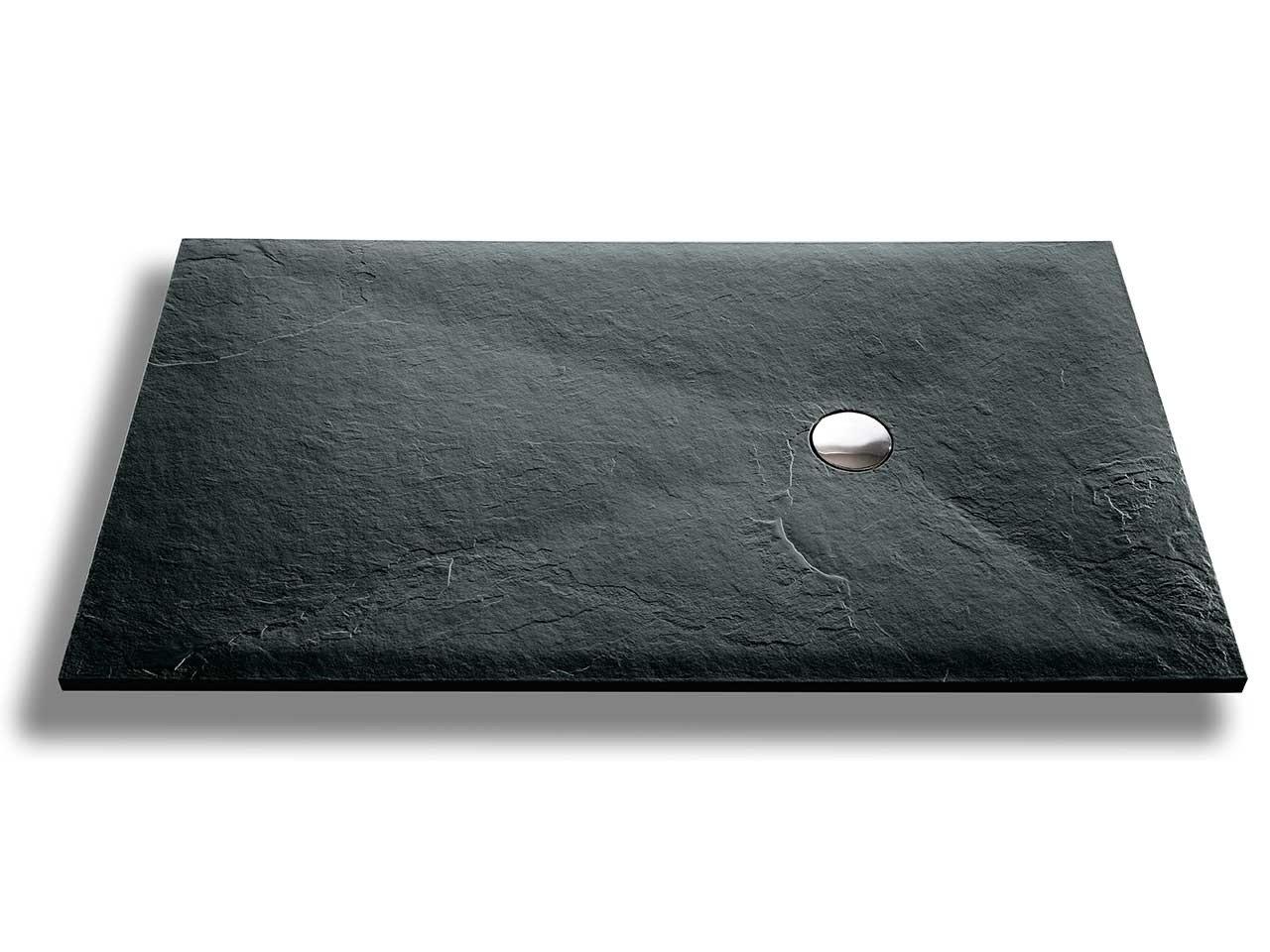 Piatti doccia resina prezzi decora la tua vita for Tavolo esterno 70x100