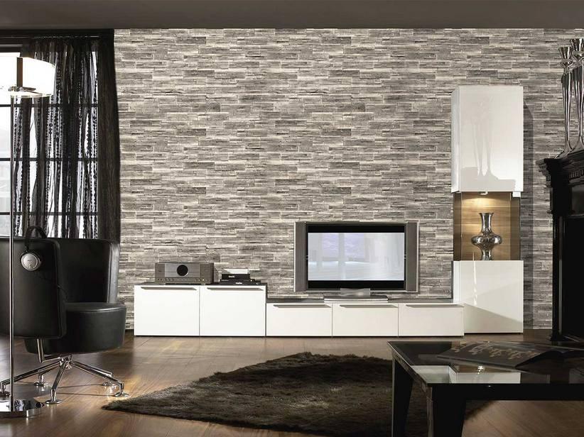 rivestimento interni sasso : Home page \ Rivestimenti \ Rivestimenti in pietra \ Rivestimenti in ...