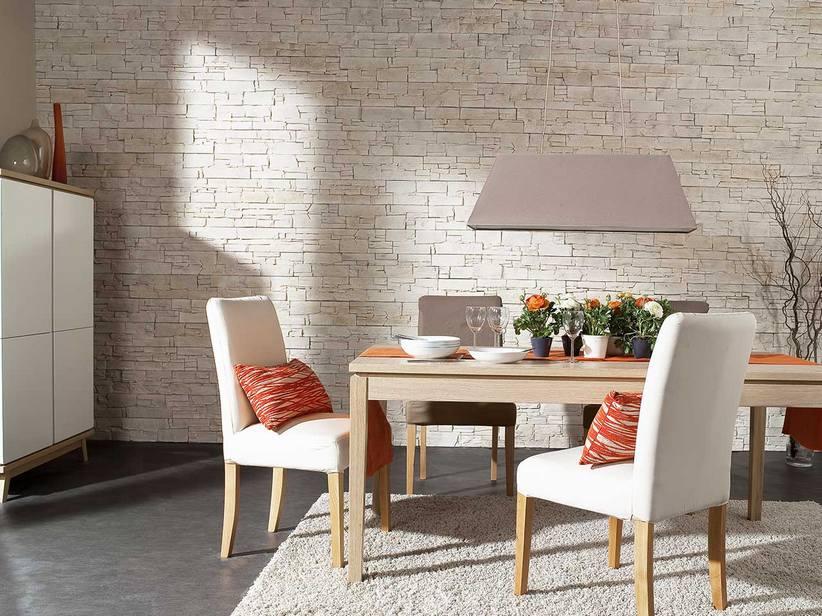 Rivestimenti pareti interne prezzi – parquet per interni