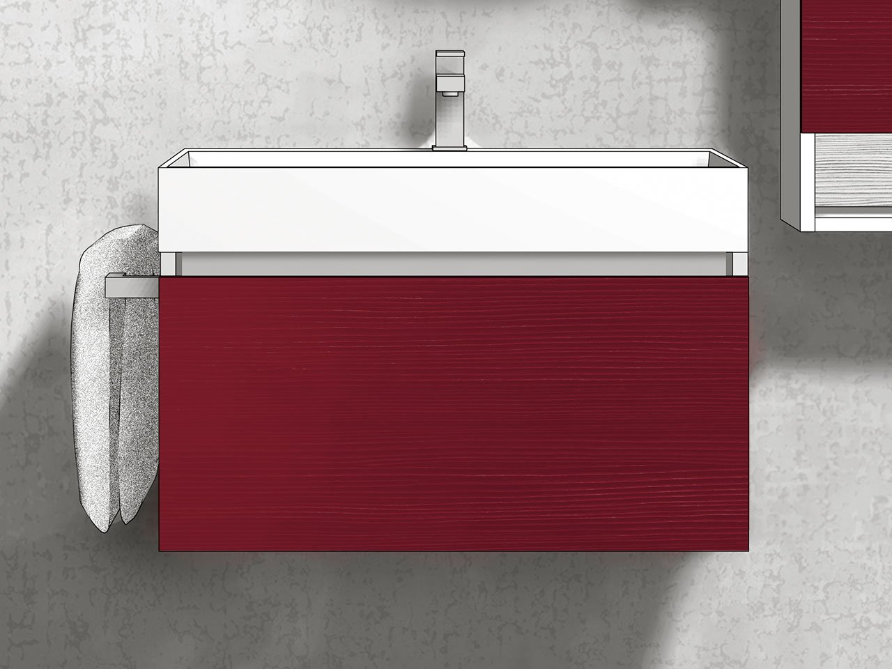 Mobili Bagno Qubo: Home page \ mobili bagno componibili qubo 100 ...