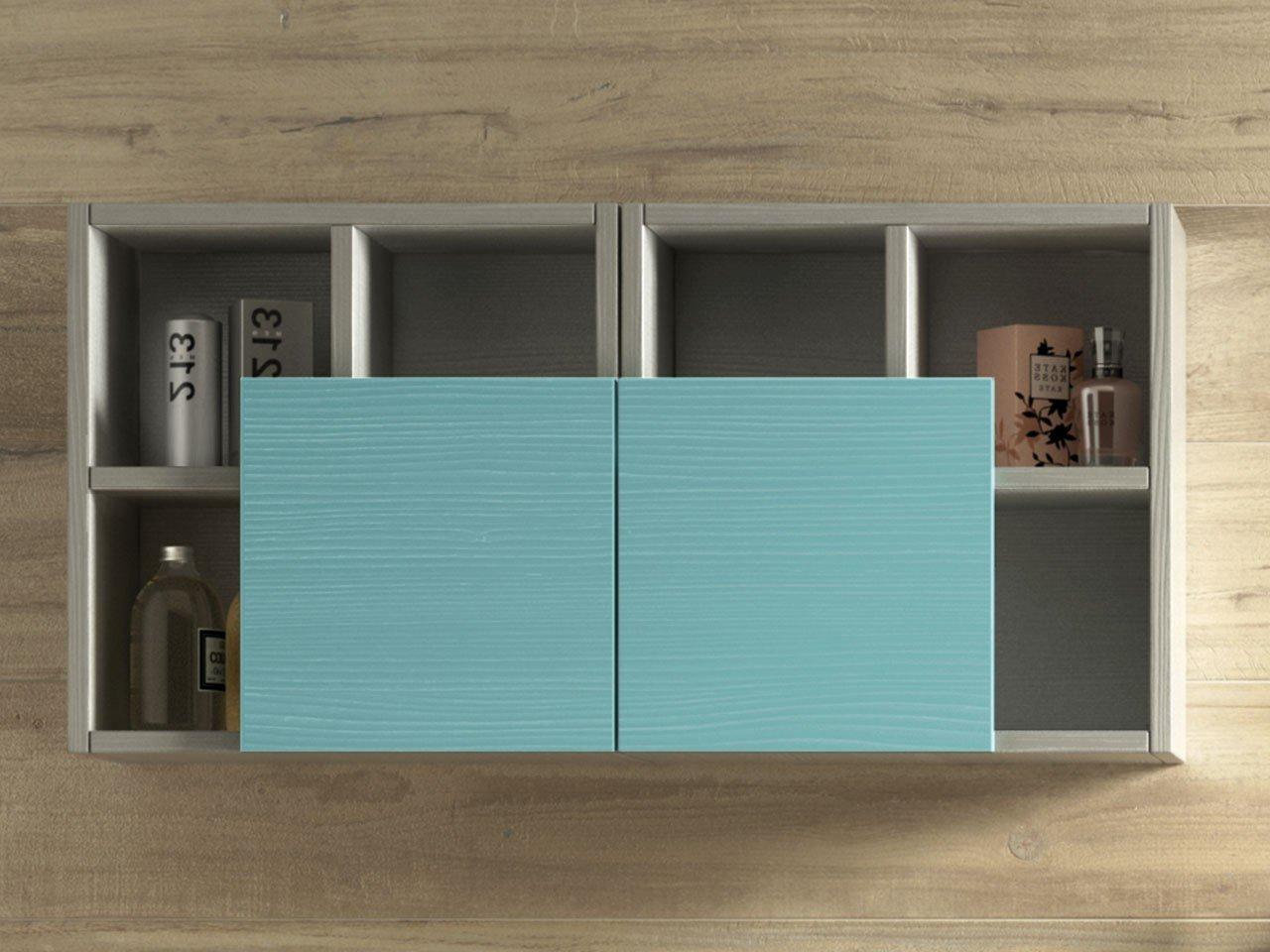 Fraemit ispirazione interior design idee mobili