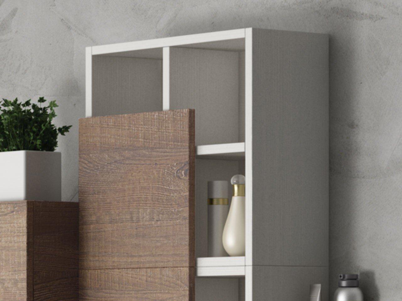 Mattonelle bagno prezzi ispirazione interior design idee mobili