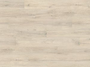 ROVERE GESSO MF4626 1 STRIP