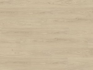 SAND OAK DP3106 1STRIP *