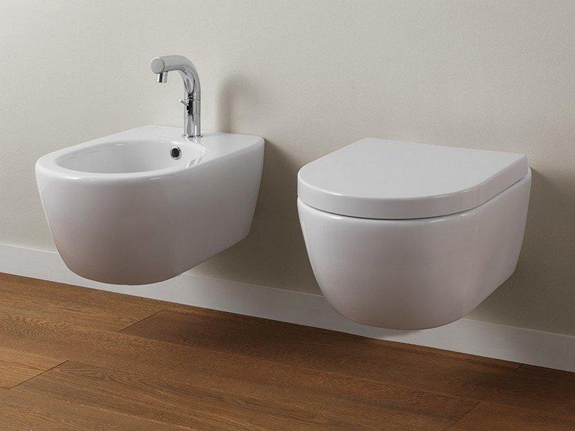 Mobili lavelli iperceramica sanitari bagno - Iperceramica mobili bagno ...