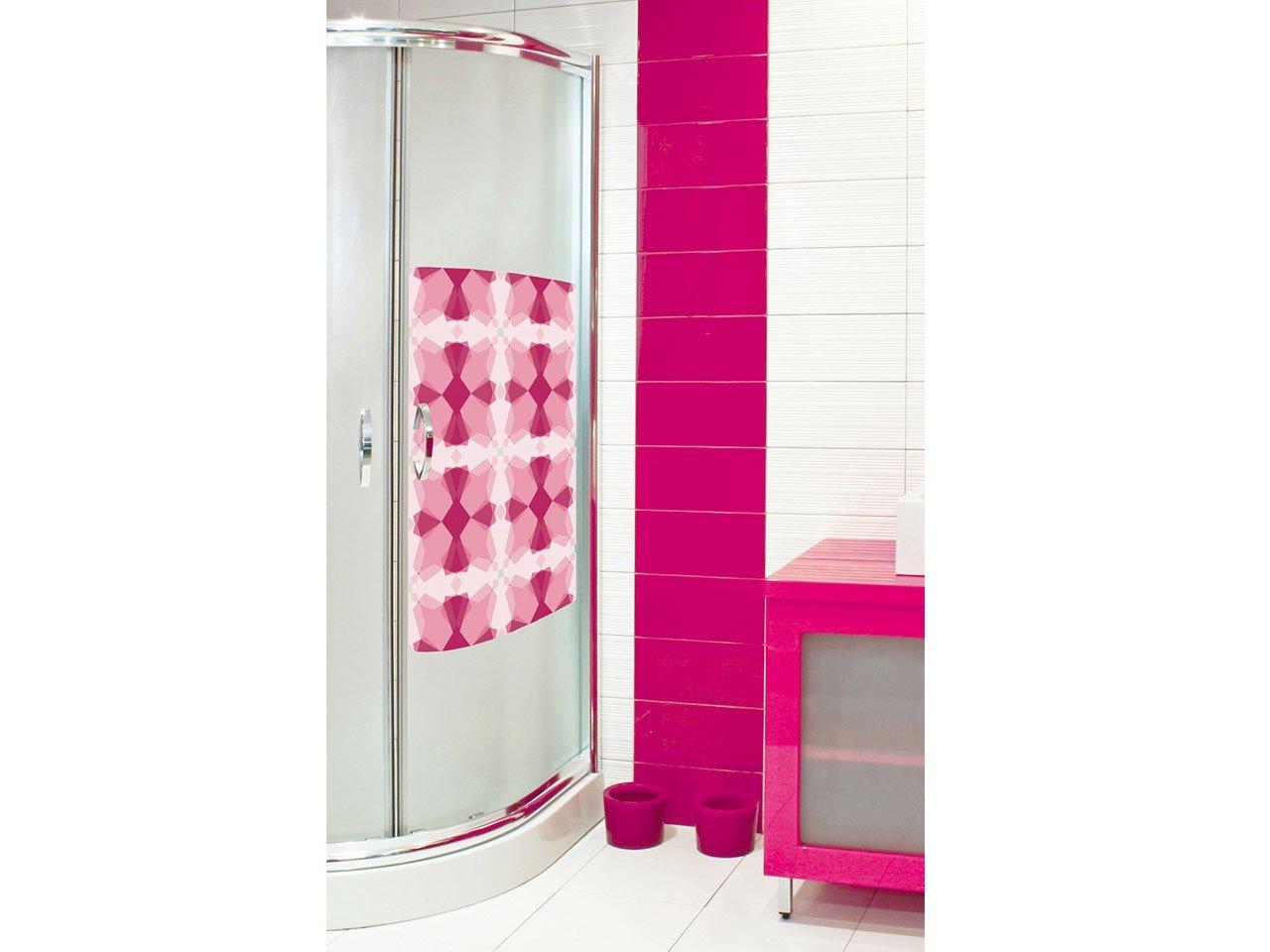 smooth douche waouh cm 70x100 iperceramica. Black Bedroom Furniture Sets. Home Design Ideas