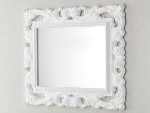 Specchi Iperceramica