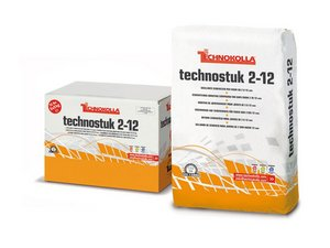 STUCCO MANHATTAN 5KG PER FUGHE - TECHNOSTUK