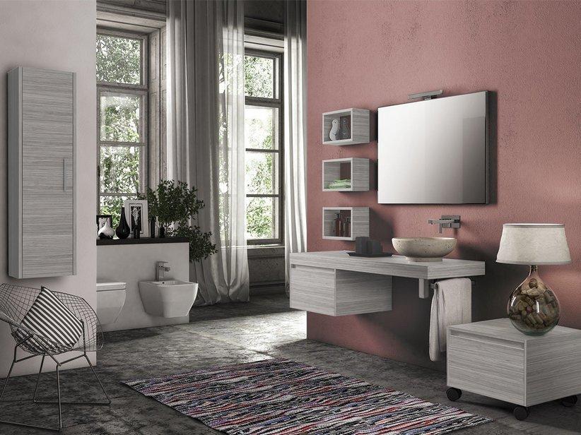 Camere Da Letto Moderne Ebay : Bathroom Chest of Drawers
