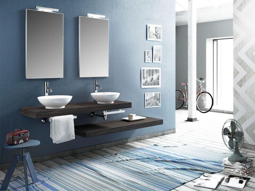 Vasca Da Bagno Iperceramica : Top per mobili bagno iperceramica bagno killeri