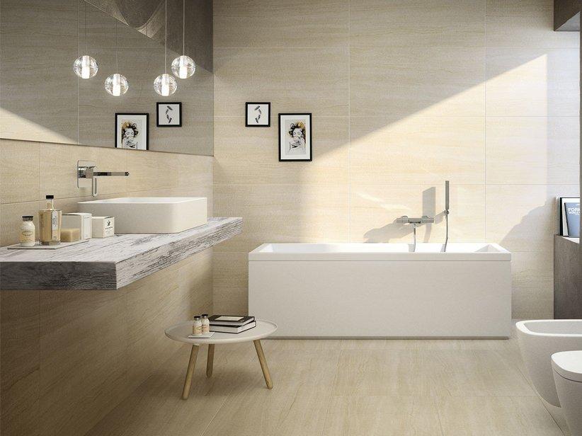 mobile bagno topsy top 140 - iperceramica - Top Bagno Legno