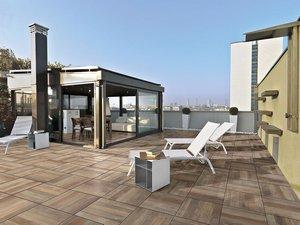 gres porcellanato spessorato 20mm prezzi ed offerte iperceramica. Black Bedroom Furniture Sets. Home Design Ideas