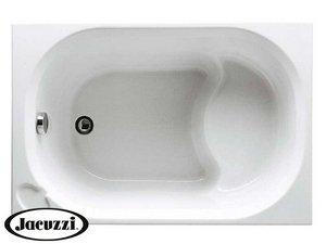 Mi piace immergersi nella bagno di casa agosto 2014 - Outlet vasche da bagno ...