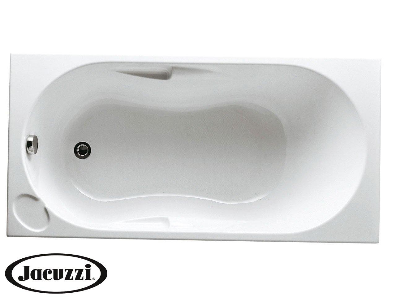 Vasca da bagno 140 70 boiserie in ceramica per bagno - Vasca da bagno incasso prezzi ...