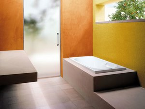 Vasca Da Bagno Incasso 150x70 : Projecta by jacuzzi® guscio incasso aira 150x70 bianco eu iperceramica
