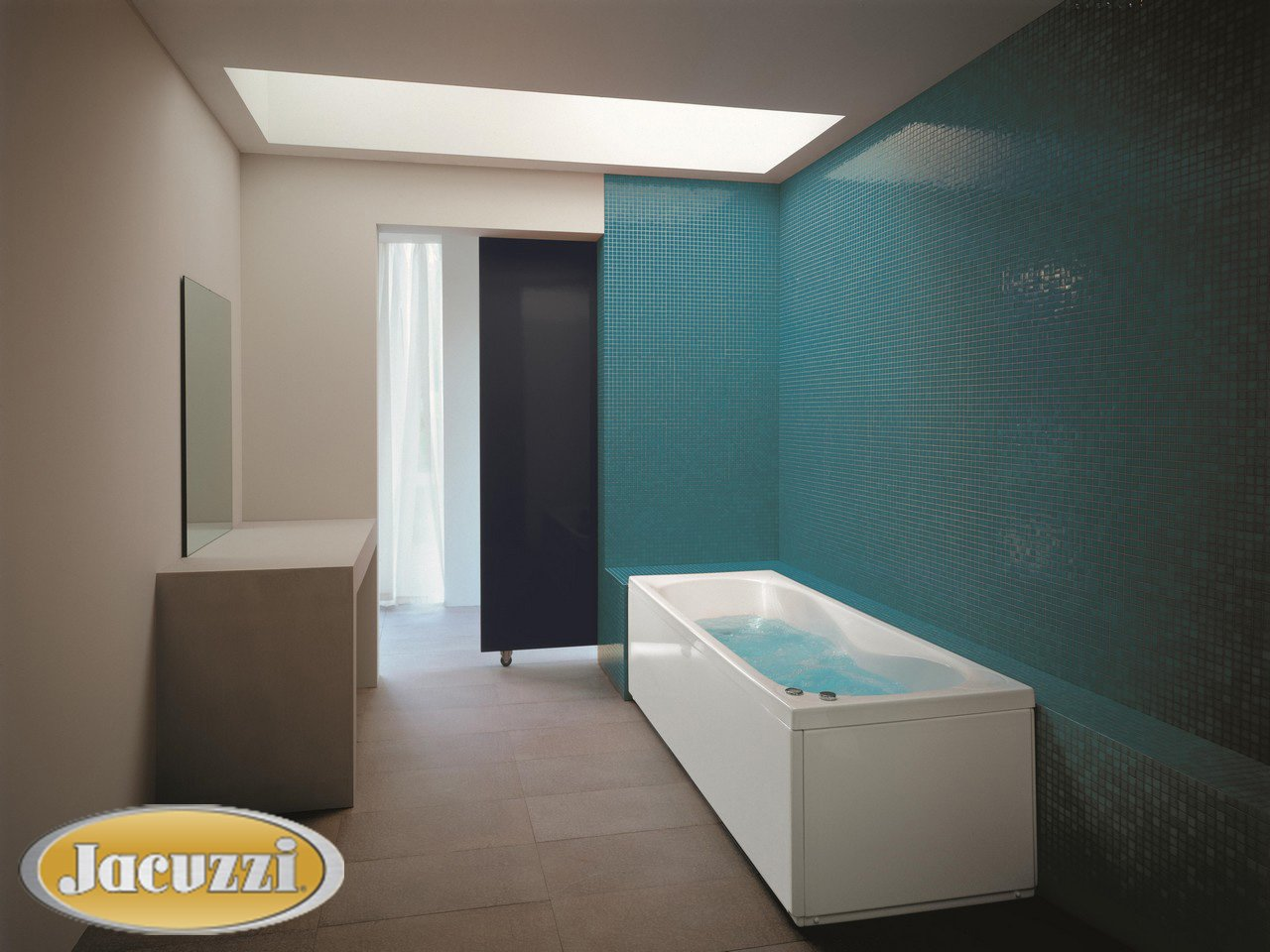 Bagno Decorazione » iperceramica bagni. castiglione d orcia bagni ...