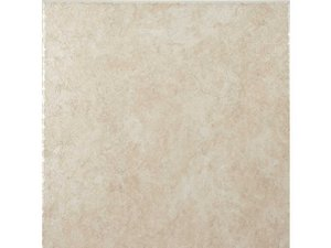 VENUS BEIGE SPES. 7MM 35X35 NEW