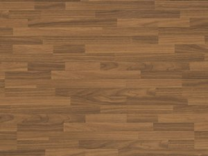 VERDON WALNUT DP3105 3STRIP*