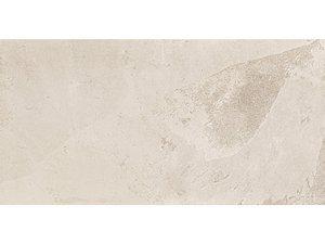 Pavimenti In Ceramica Iperceramica