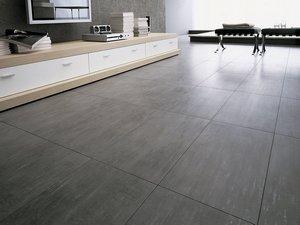 Pavimenti per interni prezzi pavimenti moderni per interni