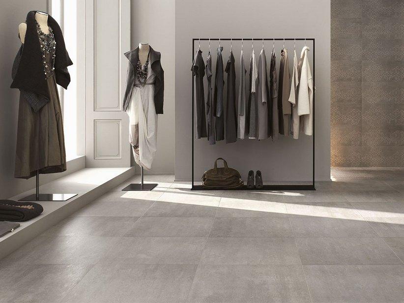 Awesome pavimenti moderni prezzi images acrylicgiftware for Pavimenti grigi