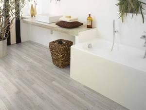Nautic ceruse blanc pvc 914x152x2 iperceramica - Iperceramica pavimenti bagno ...