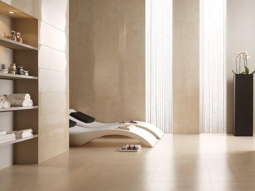 Rivestimento bagno marmo classico - Rivestimento bagno in marmo ...