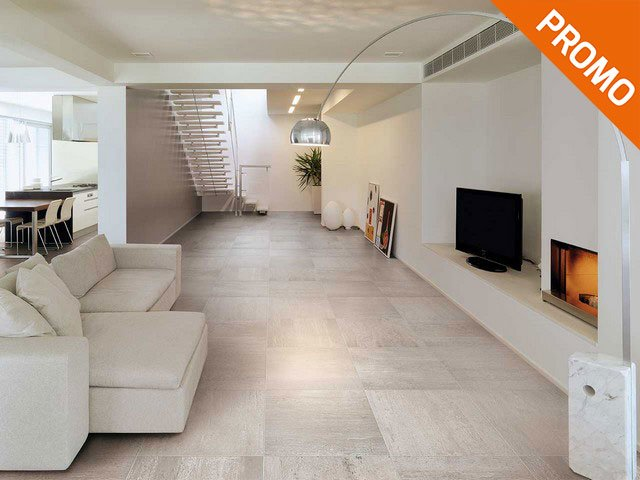 Beautiful Pavimenti Cucina Gres Porcellanato Contemporary - Home ...
