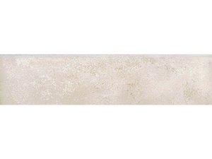 Battiscopa In Ceramica Per Gres Porcellanato Iperceramica