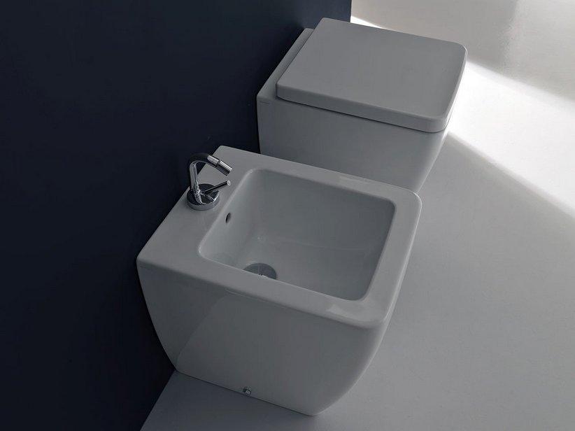 Sanitari Bagno Prezzi Ikea - Design Per La Casa Moderna - Ltay.net