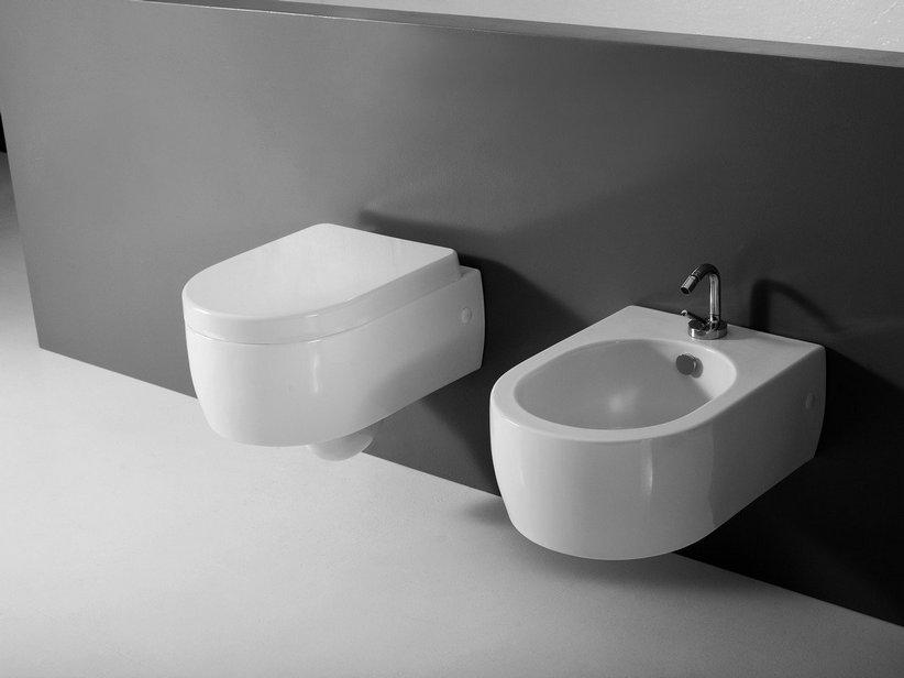 Emejing prezzi sanitari sospesi contemporary for Prezzi sanitari sospesi