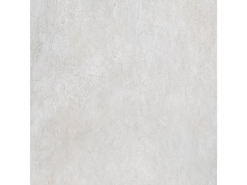 Folk bianco rettificato 60x60 iperceramica - Prezzo posa piastrelle 60x60 ...