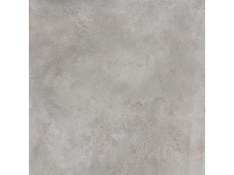 Folk grigio rettificato 60x60 iperceramica - Prezzo posa piastrelle 60x60 ...