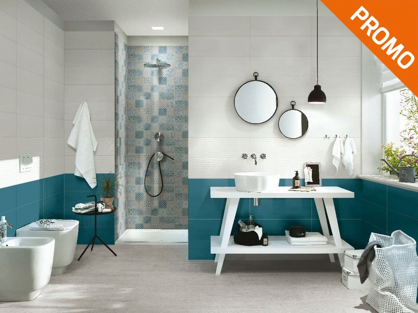 http://www.iperceramica.it/wcsstore/bayker/catalogo/fresh-midnight-white-wave-white-mix-turquoise-promo.jpg