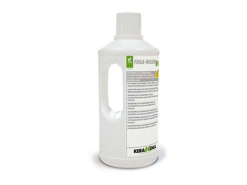 Fuga wash eco kerakoll lt iperceramica