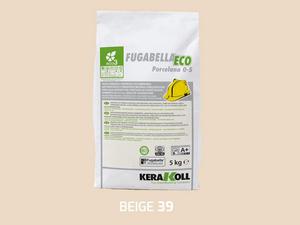 Kerakoll iperceramica