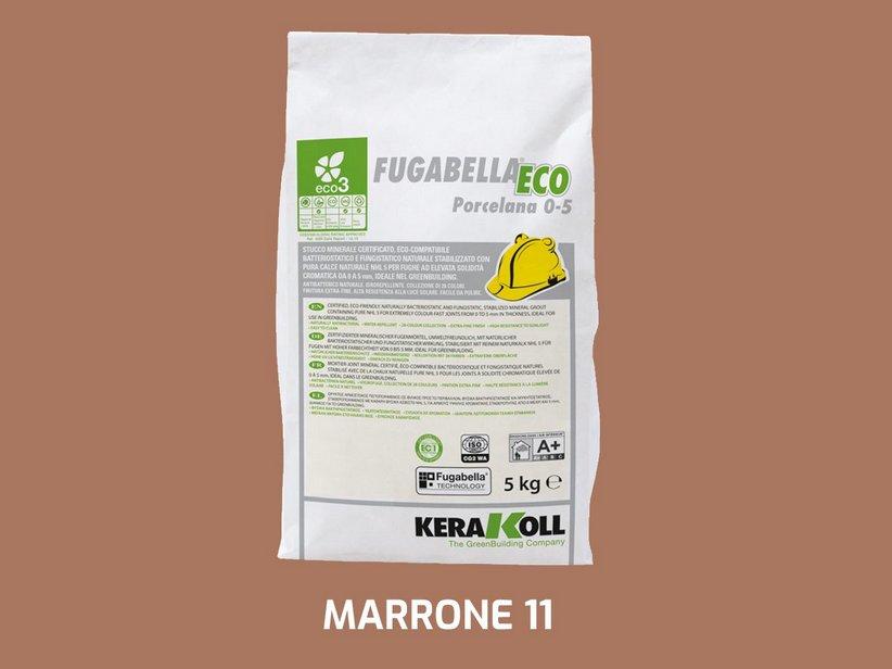 Kerakoll h colla in polvere flex c grigio kg prezzo e con