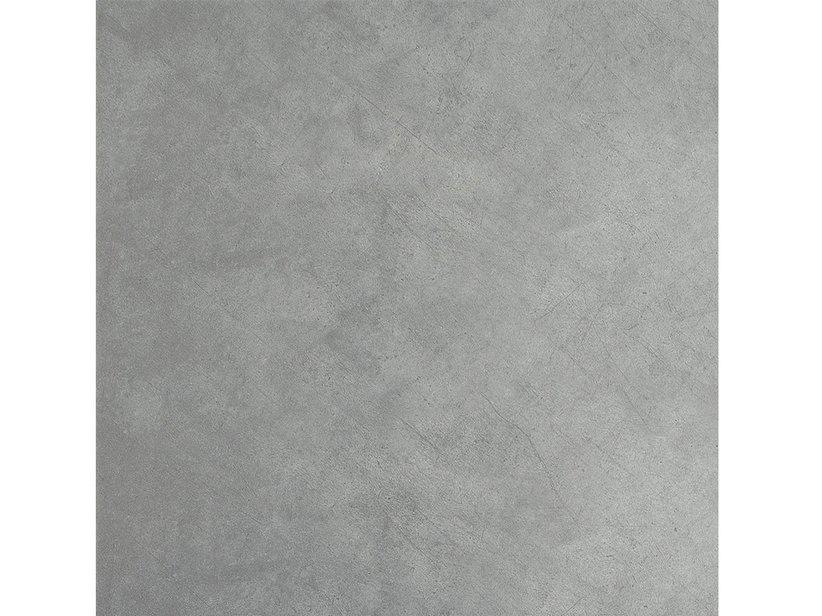 Graffiti grigio 60x60 rettificato iperceramica - Prezzo posa piastrelle 60x60 ...