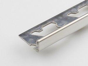 Accessori per piastrelle iperceramica