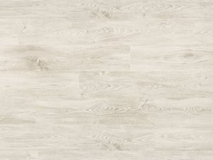 GIRONA CHESTNUT WHITE 1 STRIP