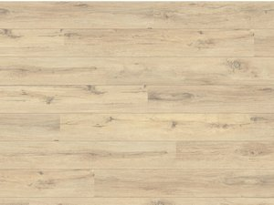 PARQUET OAK 1 STRIP