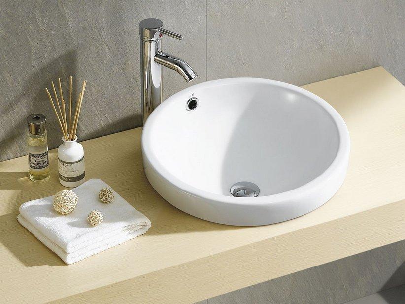 Altezza Vasca Da Bagno Incasso : Sovrapposizione vasca da bagno come funziona e quanto costa