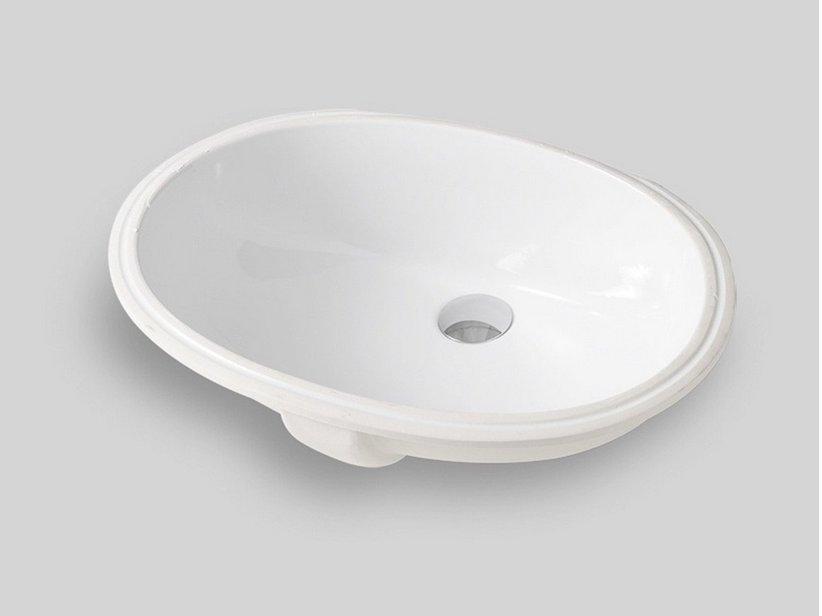 Vasca Da Bagno Sottopiano : Piatto doccia vasca da bagno piletta doccia chiusura odori scarico