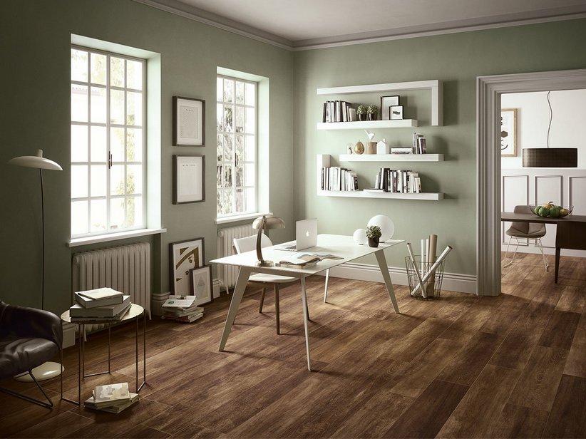 Bagno Legno Rustico : Gres porcellanato effetto legno rustico lodge iperceramica