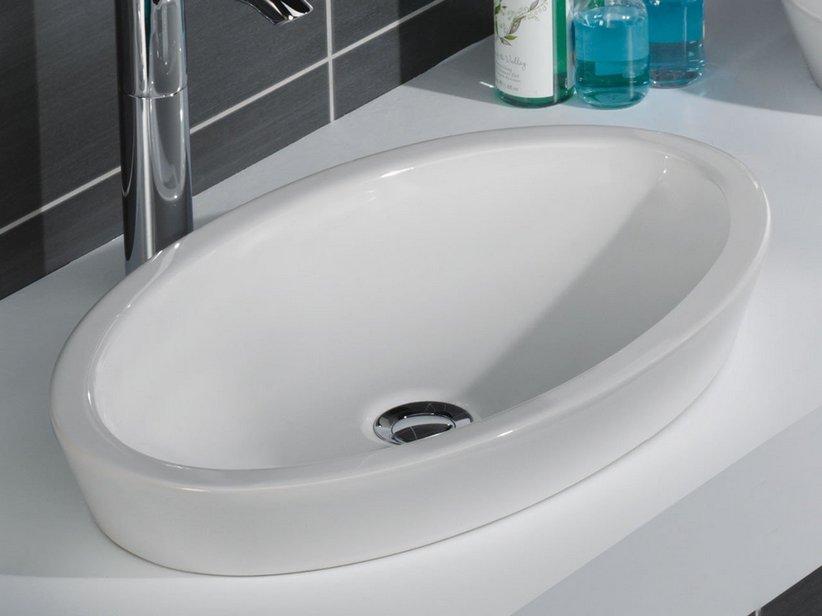 Vasca Da Bagno Incasso Sottopiano : Lavabo bagno incasso sottopiano: lavabi. top lavabi incasso e