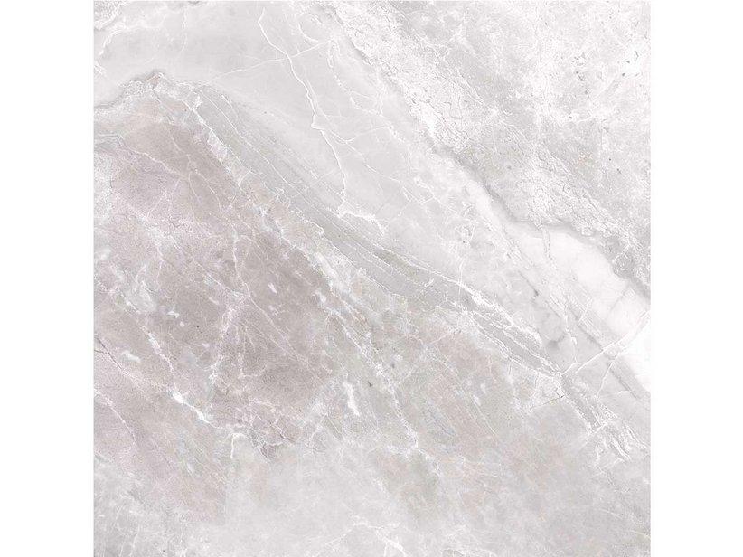 Luni grigio lappato rettificato 60x60 iperceramica for Gres porcellanato grigio