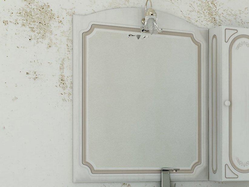 Matisse Specchio Cm 80x100 Decape 39 Iperceramica