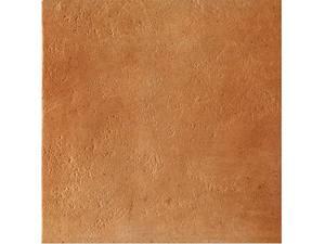 Gres porcellanato effetto cotto campigiana iperceramica for Piastrelle 25x25